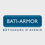 Bati Armor