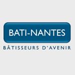 Bati Nantes