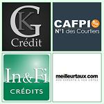 Financement crédit immobilier