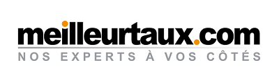 Meilleur Taux Logo