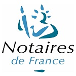Notaires France